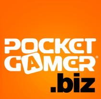 PockerGamer.Biz | 3/20/2020