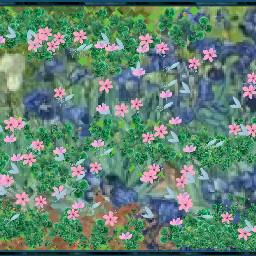 freetoedit garden paintedgarden paintedfield field