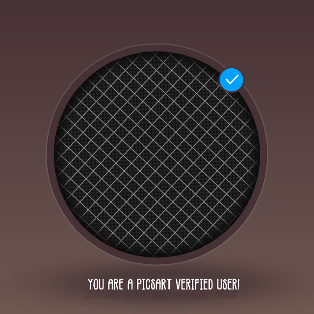 #frame #stayinspired #createfromhome #Freetoedit #Ftestickers #Remixit #Meeori ••••••••••••••••••••••••••••••••••••••••••••••••••••••••••••••• Sticker and Wallpaper Design : @meeori  Youtube : MeoRami / Meeori İnstagram : Meeori.picsart ••••••••••••••••••••••••••••••••••••••••••••••••••••••••••••••• Lockscreen • Wallpaper • Background • Png Freetoedit • Ftestickers Remix • Remix Frame • Border • Backgrounds • Remixit ••••••••••••••••••••••••••••••••••••••••••••• @picsart ••••• #freetoedit