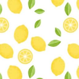 freetoedit background vector lemon vectors