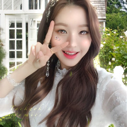 izonewonyoung freetoedit kpopedit