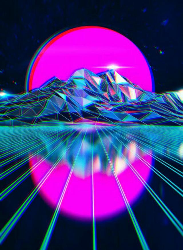 #freetoedit #vaporwave #vaporwaveaesthetic #vaporwaveedit #vaporwavebackground #background #aestheticcircle #aesthetic #aesthetictumblr #aethetics #wave #80s #80saesthetic #80sbackground #80smovies #neon #vhs