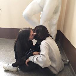 lesbian lgbt lgbtlove