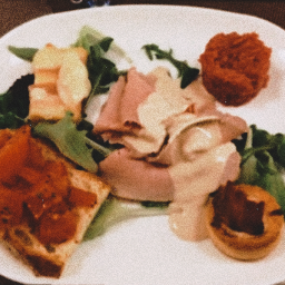 freetoedit food italianfood italy🇮🇹 andratuttobene