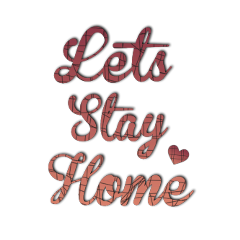 freetoedit stayinspired stayhome staysafe quotes ftestickers