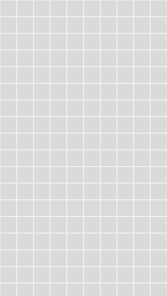 Grid Gray Graygrid Vintage Image By Black aesthetic wallpaper gray aesthetic black and white aesthetic aesthetic collage aesthetic backgrounds aesthetic wallpapers aesthetic bedroom aesthetic grunge aesthetic vintage. grid gray graygrid vintage image by