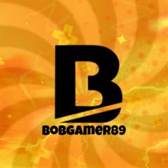 bobgamer89