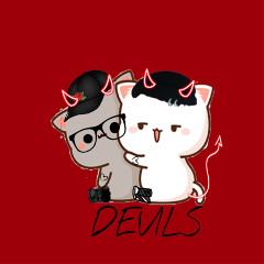 camryn-da-devil
