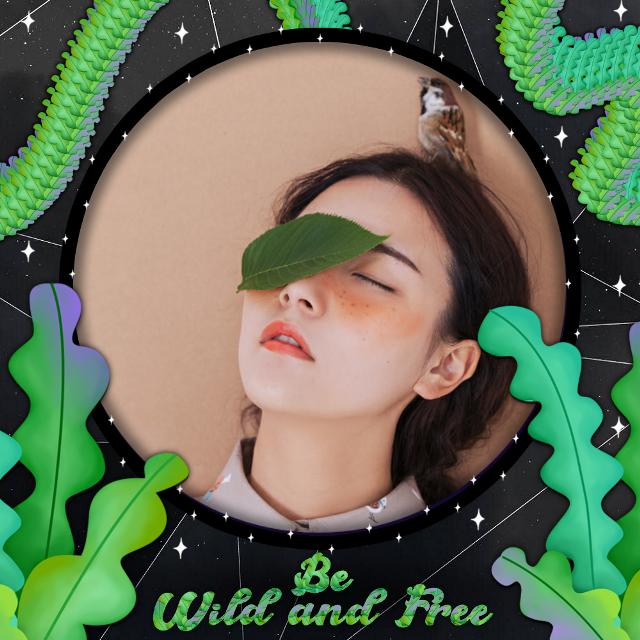 #replay #replays #frame #stayinspired #createfromhome #Freetoedit #Ftestickers #Remixit #Meeori ••••••••••••••••••••••••••••••••••••••••••••••••••••••••••••••• Sticker and Wallpaper Design : @meeori  Youtube : MeoRami / Meeori İnstagram : Meeori.picsart ••••••••••••••••••••••••••••••••••••••••••••••••••••••••••••••• Lockscreen • Wallpaper • Background • Png Freetoedit • Ftestickers Remix • Remix Frame • Border • Backgrounds • Remixit ••••••••••••••••••••••••••••••••••••••••••••• @picsart •••••  #freetoedit