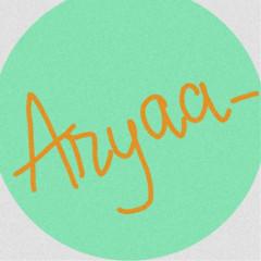 aryaa_al