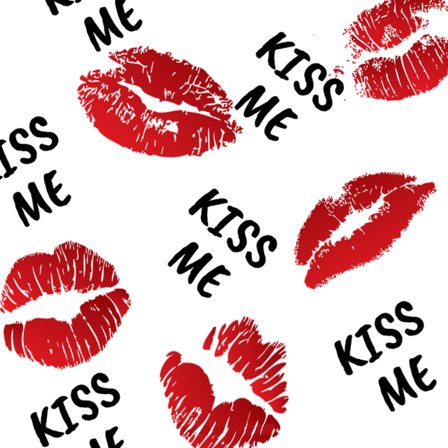 #background #overlay #lips #mouth #kissme #kiss #lipstick #red #love #effects
