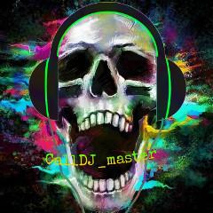 calldj_master