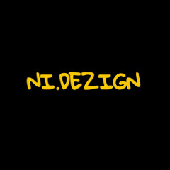 nidezign