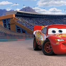 disney pixar cars freetoedit