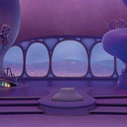 disney pixar insideout freetoedit