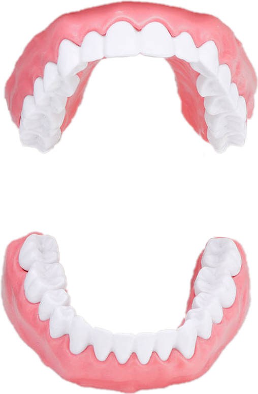 #freetoedit #teeth #tooth #dentist