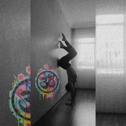 yogalove yoga freetoedit
