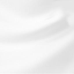 freetoedit cloth white cooledit