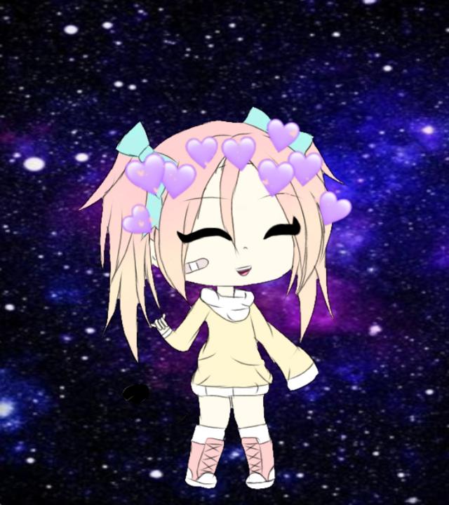 Edit bem basiquinha :3 Só coloquei um heart crown pra ficar mais fofo ❤💙🍒🍟  #freetoedit #gacha #starmilk #starmilk #gachaedit #gachabr #br #brgacha #gacha #gachaedits #br #gachabrasil #gachalifebrasil #gachapost #anime #tumblr #kawaii #anime
