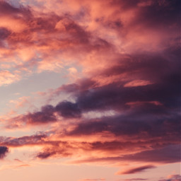 sky clouds nature background backgrounds freetoedit