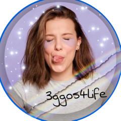 3ggos4life