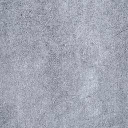 grey patterns background backgrounds freetoedit