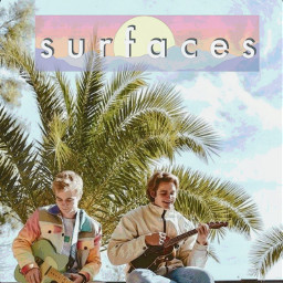 surfacesmusic surfaces artcompetition