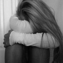 ___depressed__