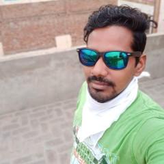 ghanshyampandit