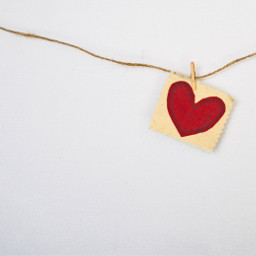 heart hearts love background backgrounds freetoedit