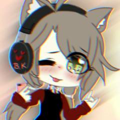 beatriz_kun_133_uwu