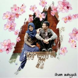 picsart sakura lovely lovepicsarteffect love pcbeautifulbirthmarks freetoedit