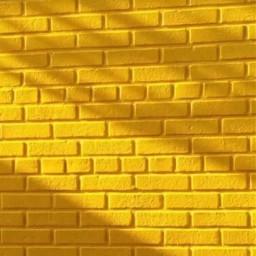 freetoedit yellow aesthetic aestheticyellow