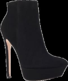 boot boots shoe shoes black freetoedit