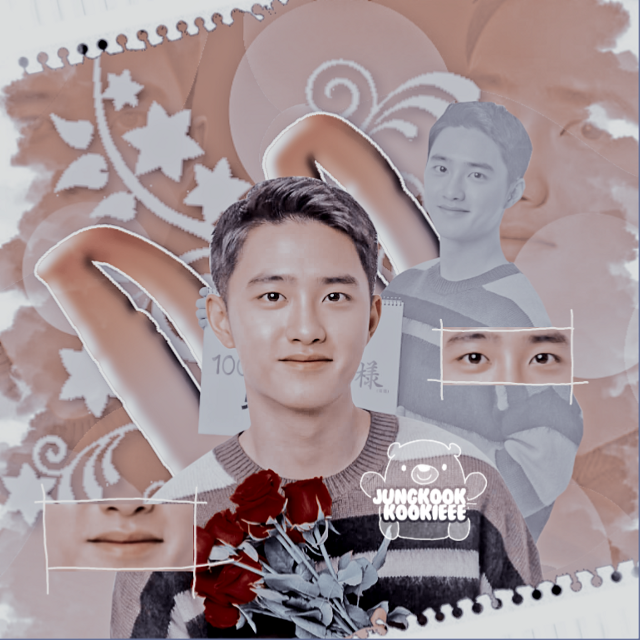 ❀~✿~❀~✿~❀~✿~❀~✿~❀ ❥ 𝐢𝐝𝐨𝐥; D.O from exo ❥ 𝐭𝐢𝐦𝐞; 1H ❥ 𝐜𝐥𝐨𝐜𝐤; 6:33PM ❥ 𝐝𝐚𝐭𝐞; 5 april 2020  ➤ 𝐮𝐬𝐞 𝐚𝐩𝐩; ibispaintX//polarr//picsart ➤ 𝐦𝐮𝐬𝐢𝐜; non ➤ 𝐭𝐡𝐞𝐦𝐞; ⚪💮💖 ➤ f𝐢𝐥𝐭𝐞𝐫; polarr code by thoruscodes on instagram ➤ 𝐬𝐭𝐢𝐤𝐞𝐫; D.O stiker credit by beapanda on deviantart  ∆ 𝐜𝐨𝐧𝐭𝐞𝐬𝐭; contest entry for @gobletofjin #gobletofjincontest hope you like it and enjoy ∆ 𝐫𝐞𝐪𝐮𝐞𝐬𝐭; D.O request by @bts_xd_  hope you like it  ❀~✿~❀~✿~❀~✿~❀~✿~❀ 𝐢𝐧𝐬𝐭𝐚𝐠𝐫𝐚𝐦: moon._.taekook 𝐝𝐨𝐧𝐭 𝐧𝐨𝐭 𝐬𝐭𝐞𝐚𝐥 𝐭𝐡𝐢𝐬 𝐞𝐝𝐢𝐭 𝐢𝐟 𝐲𝐨𝐮 𝐝𝐨 𝐢 𝐰𝐢𝐥𝐥 𝐛𝐥𝐨𝐜𝐤 𝐚𝐧𝐝 𝐫𝐞𝐩𝐨𝐫𝐭 𝐲𝐨𝐮  ❀~✿~❀~✿~❀~✿~❀~✿~❀  tags #d.o #doexo #exodo #kpop #kpopedits #kpopedit #edits #edit #pastel #templates #overlays #picsart #aesthetic#graphic #copeditors #graphicedit #ibispaint #ibispaintX #palette #pastelcolors #filter #polarr