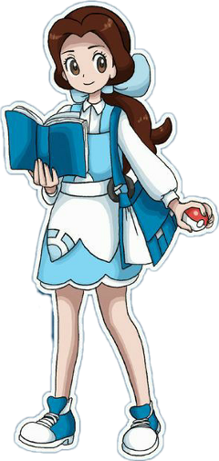 pokemon belle disneybelle disneypokemon pokemondisney freetoedit