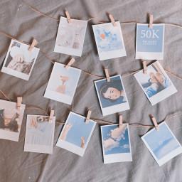 myphotography photos memories 50k aesthetic