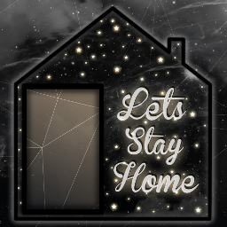 frame stayinspired staysafe createfromhome stayhome ftestickers freetoedit