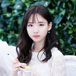 freetoedit nayeon kpop twice once