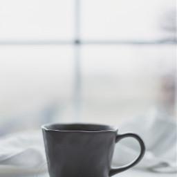 cup mug tea freetoedit