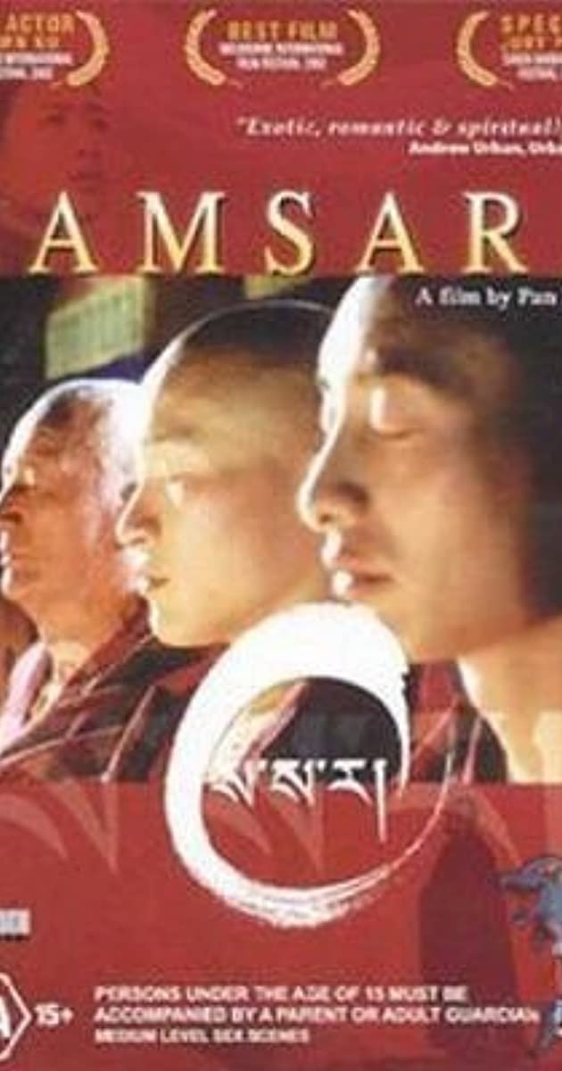 Samsara 2 Full Movie In Italian 720p Free Download    Samsara 2 Full Movie In Italian 720p Free Download >>> http://cinurl.com/1c3u7s        Page 2. 2 / 4 ... Boris Il Film 2011 iTALiAN DTS 720p BluRay x264-TrTdTeaM . I Maghi Di Waverly Il Film ... Veere Di Wedding Hindi Full Movie Download HD 720p, Veere Di Wedding Full ... Samsara full movie in italian dubbed free download.. continents, and shot on seventy-millimetre film, Samsara transports us to the varied worlds ... Scanner: Internet Archive HTML5 Uploader 1.4.2.. Watch Actress Neelesha - Scene from Movie Samsara video on xHamster - the ultimate selection of free Indian Pornhub Free hardcore porn.... Download nude scenes with Christy Chung, Neelesha BaVora in HD. ... In Her Shoes (2005) HD 1080p. MOVIE NUDITY / HD VIDEO / UNTIL 2009. 100%. 2 525.. Trailer Full Film. Part 1 Part 2 ... controversial, and important documentary that won the Palme d'Or at the .... Ita.Eng.mkv 14 torrent download locations . malayalam movie 2018 3s, ... (2018) Malayalam Full Movie Watch Online Free 2 days ago;.... Sui Dhaaga 2018 Pre DVDRip 700MB Full Hindi Movie Download x264. Bigg Boss ... Sakalakala Vallavan (2015) UNCUT HDRip 720p 1.5GB [Hindi DD 2.0– Tamil 2.0] ESubs MKV. ... Free Download Full Movie Via Single Links: 300MB. ... Italian & Italian Dubbed Pc Movies 1080p 720p 480p HD MKV Film Italiano e .. Samsara is a 2011 American non-narrative documentary film of international imagery directed ... 1 Synopsis; 2 Production ... In the Chicago Sun-Times, Roger Ebert awarded Samsara a full four stars, writing that it provided ... magnificent, some shocking, all photographed with great care in the highest possible HD resolution.. Samsara Dual Audio Hindi 720p. 2 / 4 ... Samsara (2001) FuLL MoVie'English'subtitles'HD ... Samsara Movie ... Samsara Full Movie In Tamil Hd Download. from fuemaliwi ... Pitaah ... Edge of tomorrow torrent ita dvdrip · tratgeocharlo · Disqus.. Edge of tomorrow torrent ita dvdrip · tratgeocharlo · Disqus. Fi