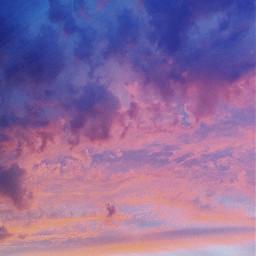corona covid19 sky art picsart freetoedit
