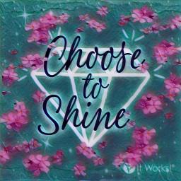 freetoedit moonlighteffect shine flower twilighteffect srccherryblossompetals