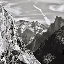 angeleyesimages landscape landscapephotography yosemite yosemitenationalpark