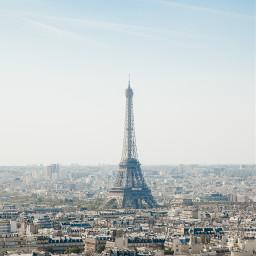france paris background backgrounds freetoedit