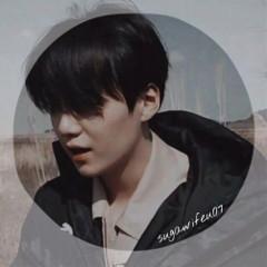 yoongi_shadxw