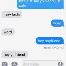relatableeditss yolo isayword heybf