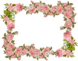 freetoedit flower flowers frame цветок
