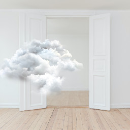 clouds background backgrounds freetoedit