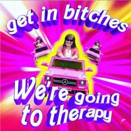 relatableeditss getin therapy